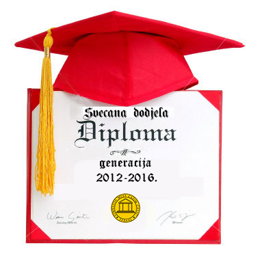 graduation12-16